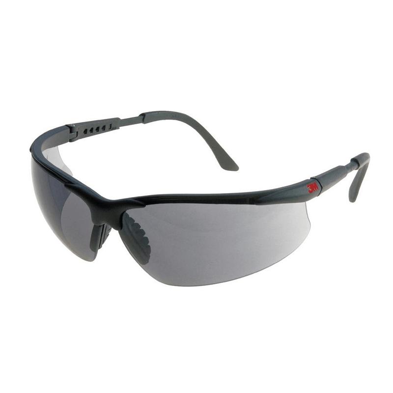 b00d1f5201 encontrá lentes de sol m en mercado libre uruguay. descubrí la mejor forma  de comprar online.
