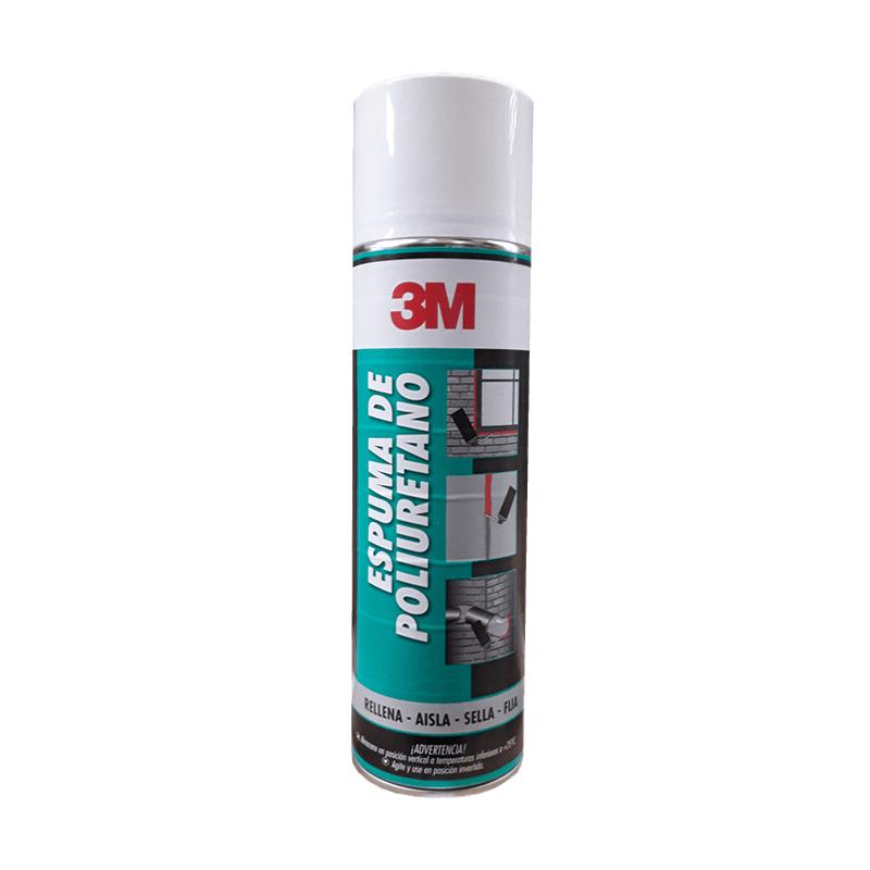 3m espuma de poliuretano x 750 ml 3m - Precio de espuma de poliuretano ...