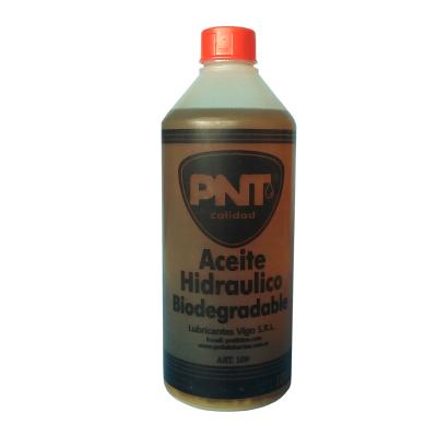PNT ACEITE HIDRÁULICO X1LT (109)