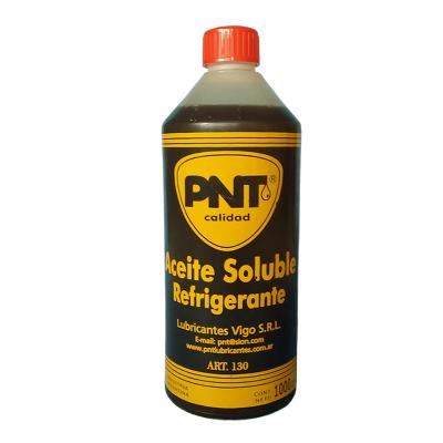 PNT ACEITE SOLUBLE REFRIGERANTE X1LT (130)