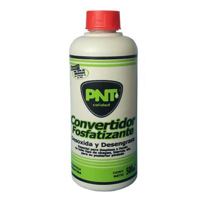PNT CONVERTIDOR FOSFATIZANTE X500CC (917)