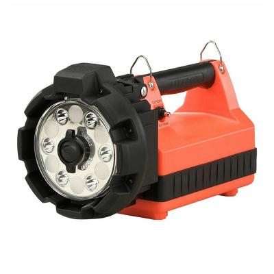 STREAMLIGHT LINTERNA E-FLOOD LITEBOX HL (45660)