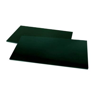 LIBUS FILTRO SOLDADURA PC 4.25X2 W7 (903608)